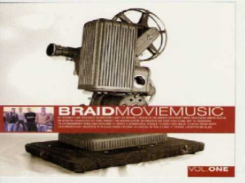 Braid - You
