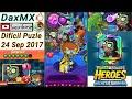 PvZ Heroes   Vampidito vs [video]