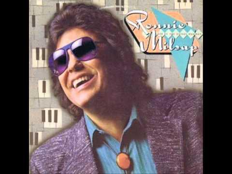 Ronnie Milsap - I
