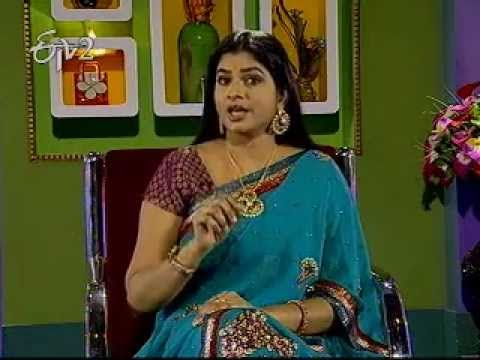 Etv2 _Sakhi _17th May 2012_Part 7