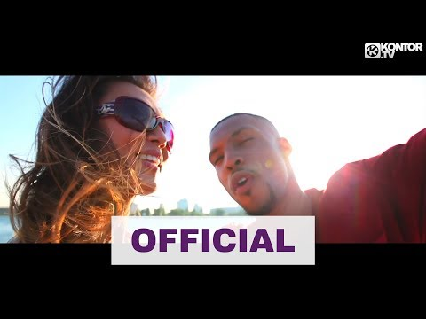 DJ Skip - Show Me U Love Me (Eric Chase & Marcel Jerome Video Edit)(Official Video HD)
