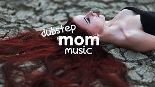 Bassnectar - You & Me (feat. W. Darling)