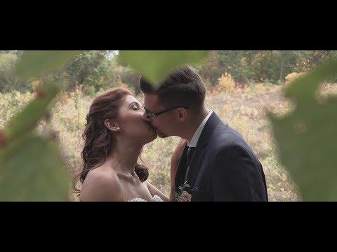 Rebeka és Zsolt Esküvője - 2019. szeptember 27.