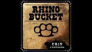 Watch Rhino Bucket The Hard Grind video