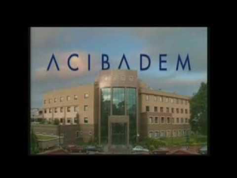 Human First - Acibadem IVF Voorlichtingsfilm
