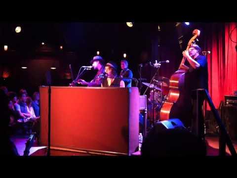 Norah Jones-