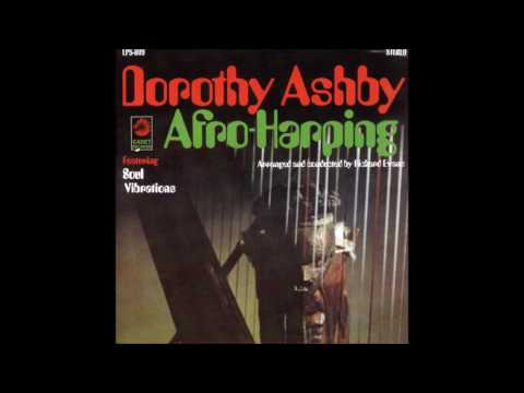 Dorothy Ashby - Come Live With Me
