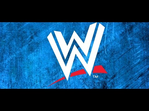 MAJOR WWE Creative Changes For RAW! WWE Backstage NEWS On John Cena & MAJOR News On RAW TONIGHT