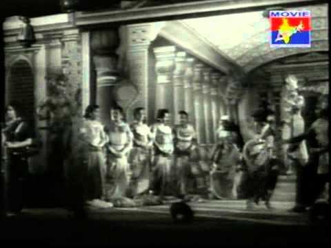 Kanna-Aadum alaigalil-Panchali Sabhatham-Sabatham