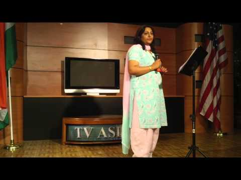 Tumhe Yaad Karte Karte ~ Anjali