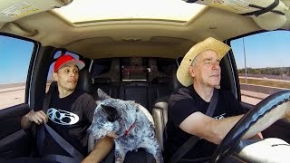 Who Will Prevail at American Outlaws Live? | Street Outlaws