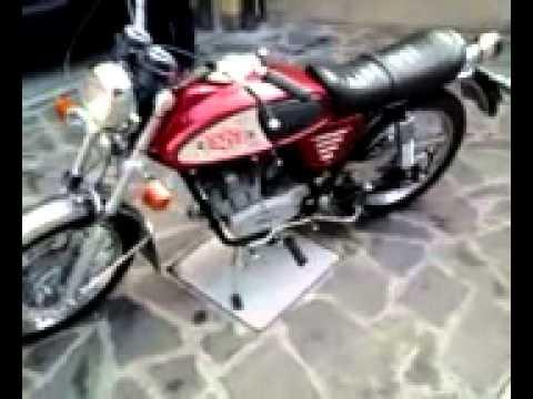 Image Result For Honda Varioa