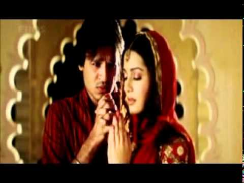 Dil Day Diya Hai video