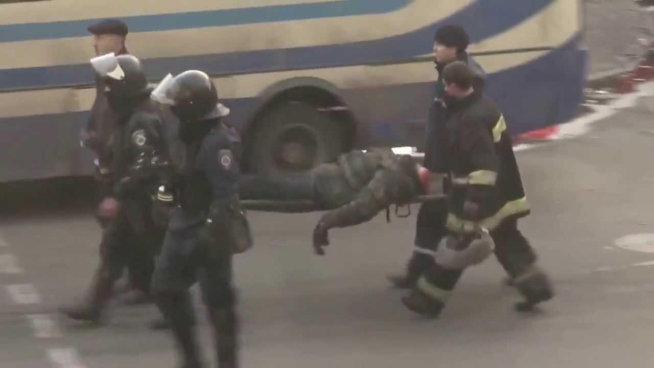 Парасюк будет вызван на допрос в ГПУ по трем уголовным производствам, - прокурор Куценко - Цензор.НЕТ 5669