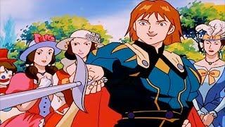 CENICIENTA | Episódio 23 Completo | Español | Cinderella | Full HD | 1080p