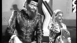 Watch Manna Dey Laaga, Chunari Mein Daag video