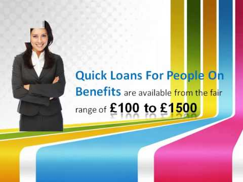 Loans birmingham bad credit