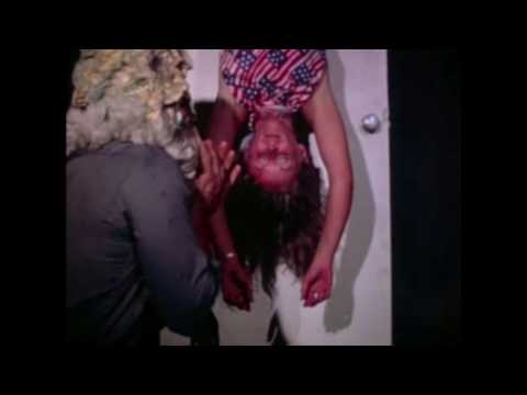 Blood Freak trailer review