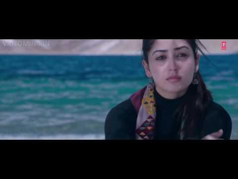 Tum Bin Jiya Jaye Kaise Sanam Re Full HD video Song from movie Tum Bin thumbnail
