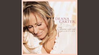 Deana Carter How Do I Get There