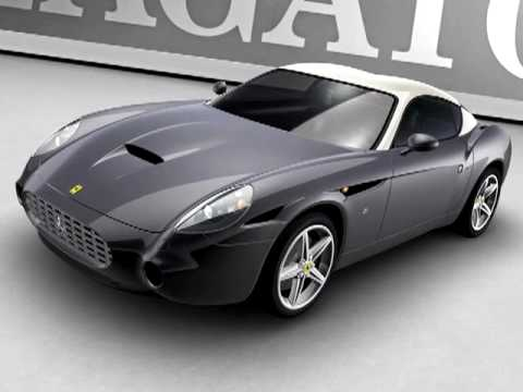 Zagato Bentley Ariel Atom Audi R8 - Fast Lane Daily - ...