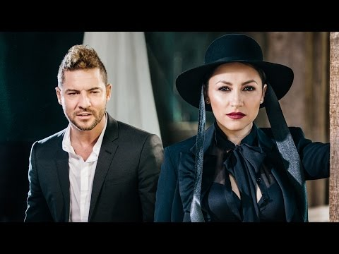 Andra ft. David Bisbal Without You new videos