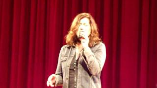 Watch Paula Cole Bethlehem video