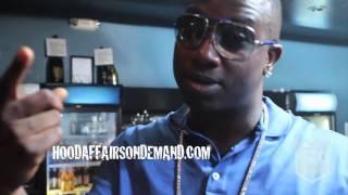 Watch Gucci Mane Mr Zone 6 video