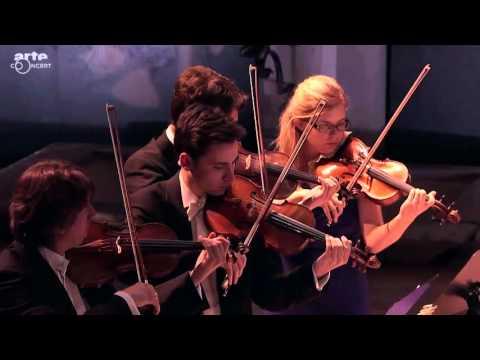 Maxim Vengerov - Après un Rêve - Fauré
