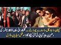 Kaptan Da Balla   Pti New Song 2018   IFFi Khan   UK Bhangra Singer