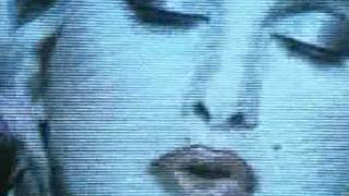 Watch Human League Soundtrack To A Generation video