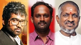 Kaaka Muttai Director's 3rd Film is with Vijay Sethupathy