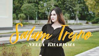 Download lagu Nella Kharisma - Salam Tresno []