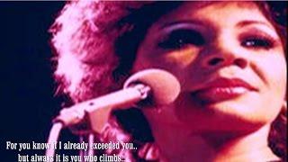 Watch Shirley Bassey Nadie Mas Te Quiso Como Yo video