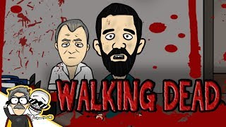 Walking Dead | Özcan Show