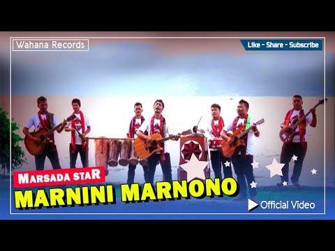 Marsada Star - Marnini Marnono