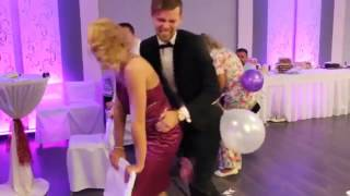 Funny Wedding Games   Wedding Games For Guests 2016 #Funny #Wedding #Game   Funny Fappy   Downloaded