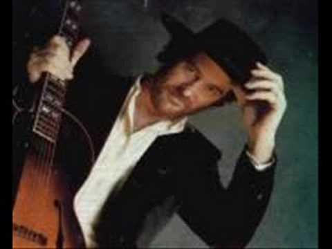 Francesco De Gregori - Sotto Le Stelle Del Messico