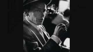 Watch Frank Sinatra Dindi video