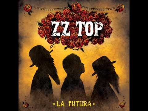 Zz Top - Flying High