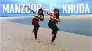 34 Manzoor E Khuda 34 Contemporary Ashwini And Daksha Katrina Kaif Thugs Of Hindostan