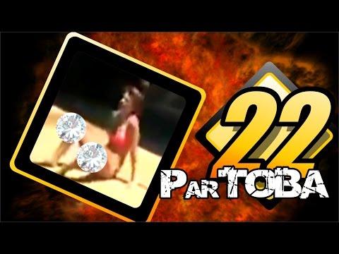 Partoba 22 video