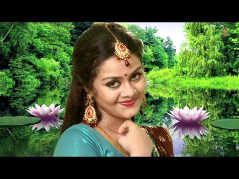Kaahe Humein Satavelu (Full Bhojpuri Hot HD Video Song) Tu Raja Babu Hauwa