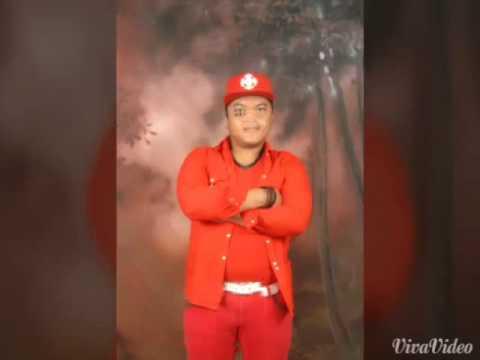 Jandaku Biniku Suba - Richard Roxy (promo) Iban Song 2015 video