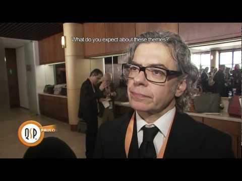 Paulo Pereira da Silva - Administration Board CEO at Renova - QSP summit