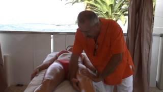 Romano Dalle Carbonare Massage