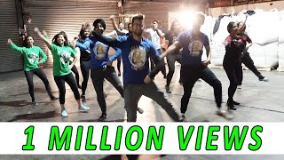 download lagu Bhangra Empire - Best Of 2016 - Freestyle gratis