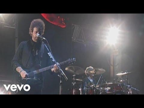 Soda Stereo - Corazon Delator Ver Acustica