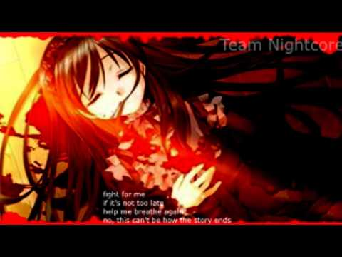 (2.92 MB) Nightcore -Rescue me (download link +Lyrics)