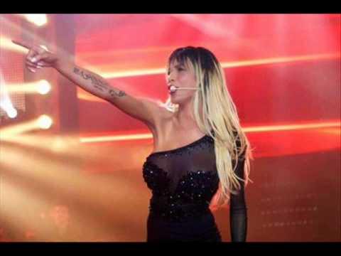 Πάολα Live Full - Mια Βραδιά Με Την Πάολα Φωκά 2012 video